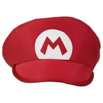 Mario pet loodgieter