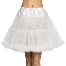 Petticoat Wit  Maria