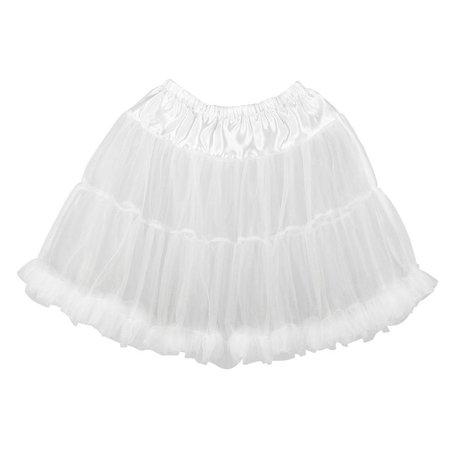 Petticoat Luxe Maria