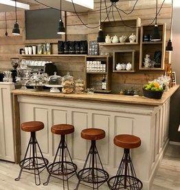 Café Design