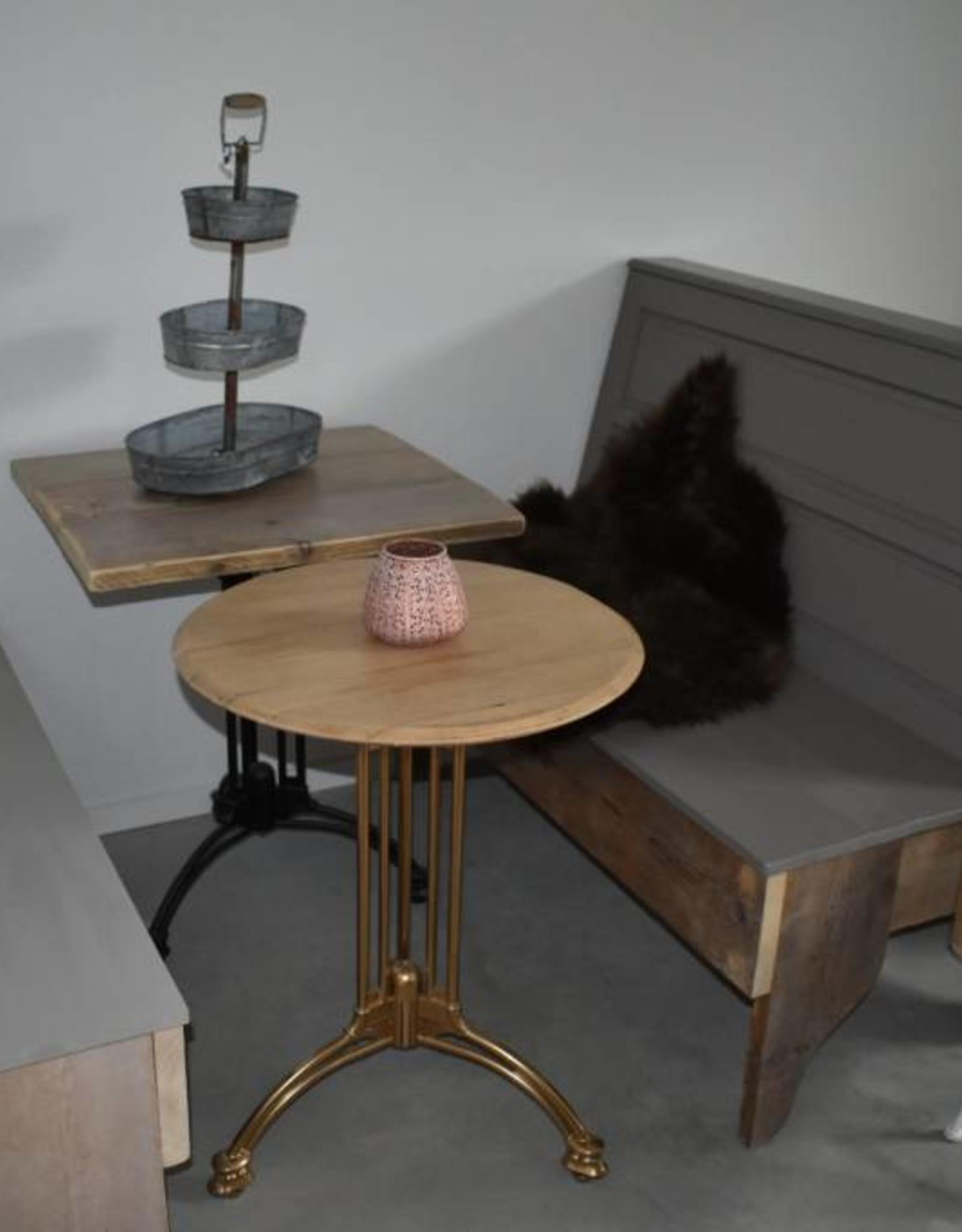 Restaurant Bänke