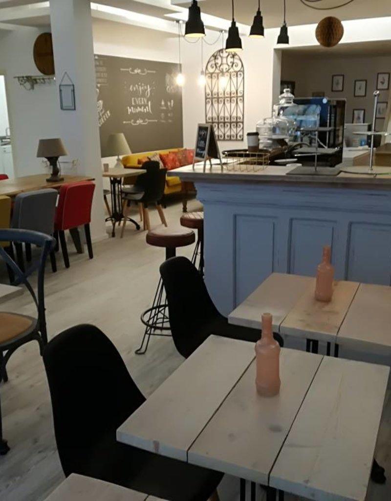 Theke & Tresen Verkleidung / Renovierung