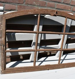 Metall Scheunefenster/Stallfenster