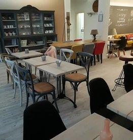 Café tafel / bistro tafel