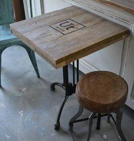 Café Tisch / Bistro Tisch