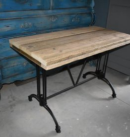 Café table / bistro table  120 cm