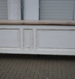 Vintage  Counter 270 cm