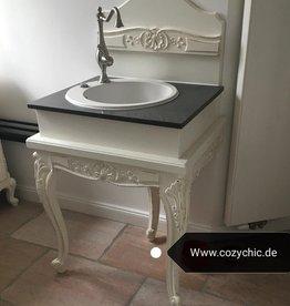 Spezielle Waschbecken