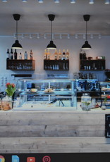 Restaurant Bonn