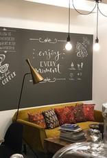 Café Joy Köln