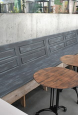 Coffee corner Ingolstadt