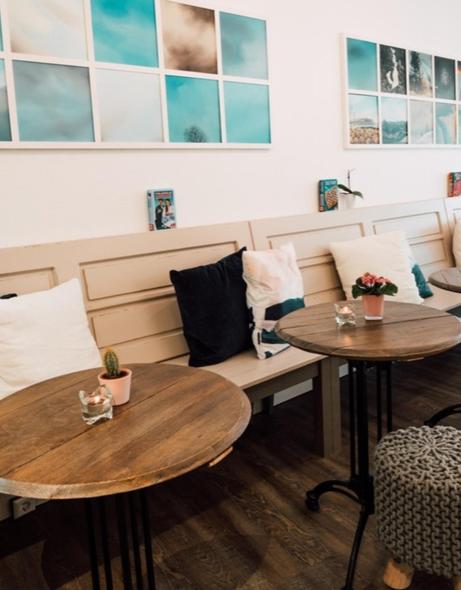 Café Freiburg