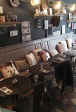 Café & Shop Aachen