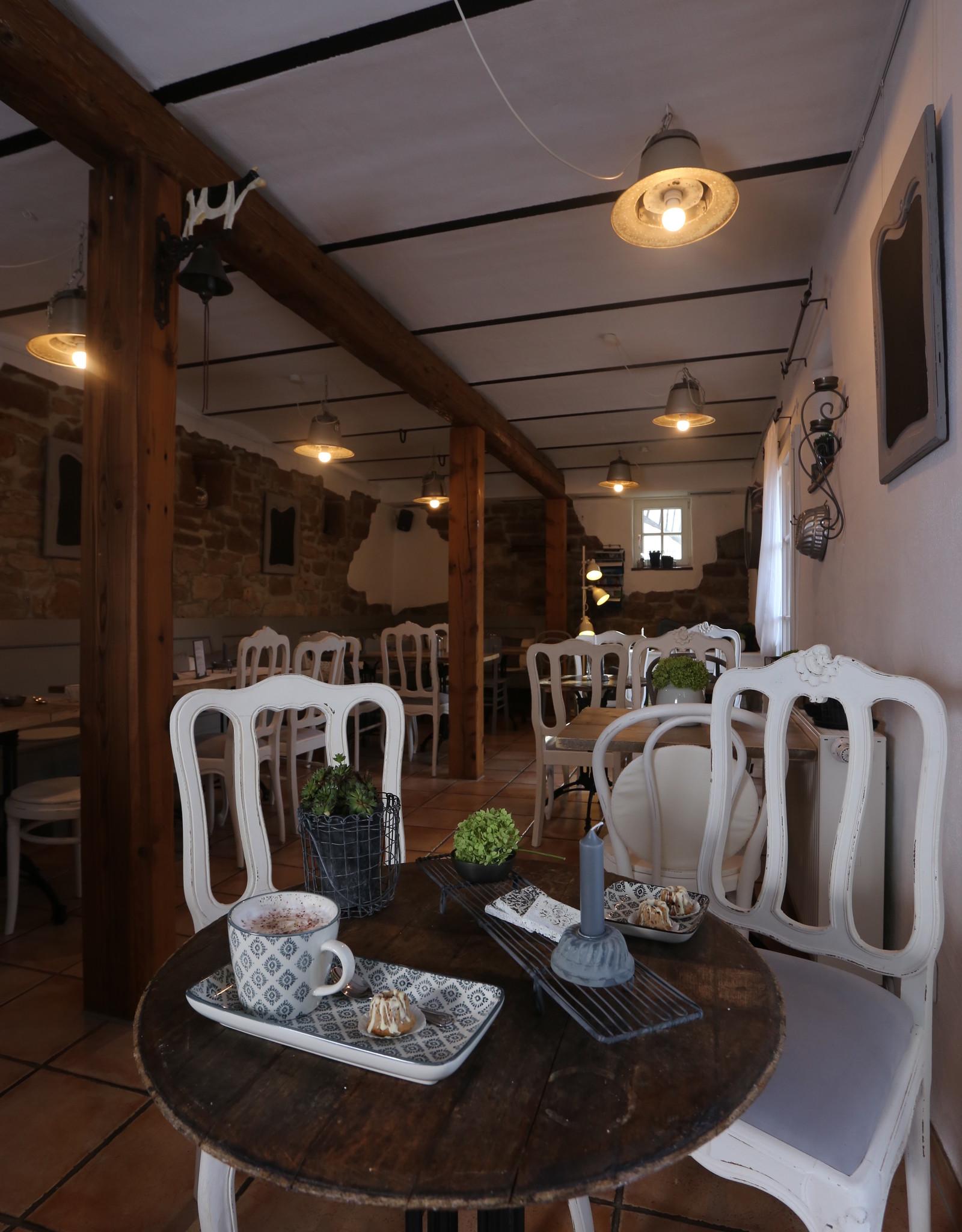 Café Ottersheim