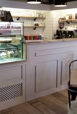 Café & Shop Böblingen