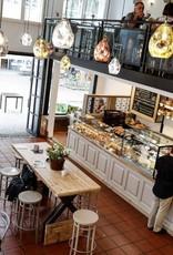 Café Osnabrück