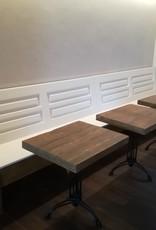 Bistro /Restaurant