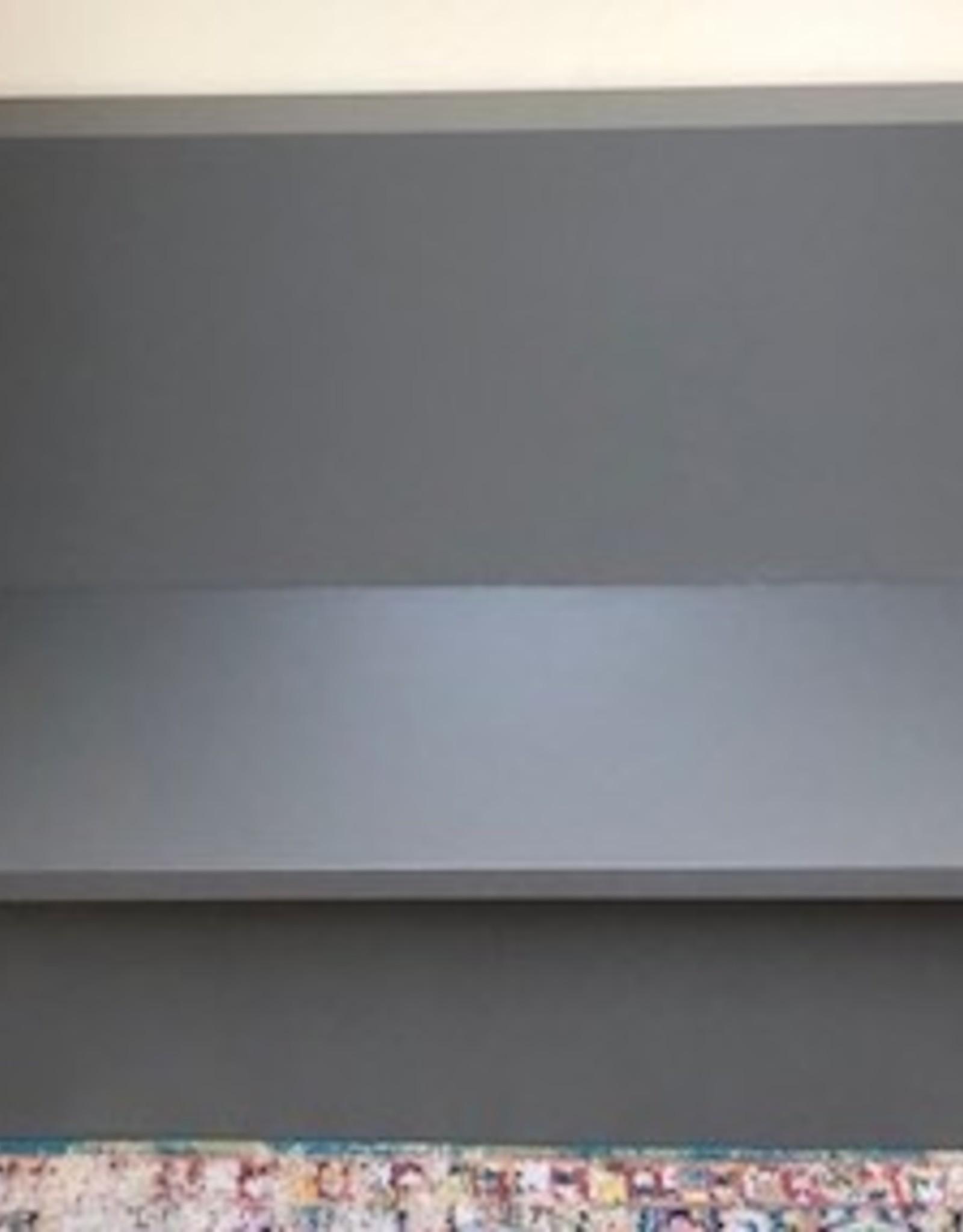 Design Klepbank vanaf 150 tot 240 cm