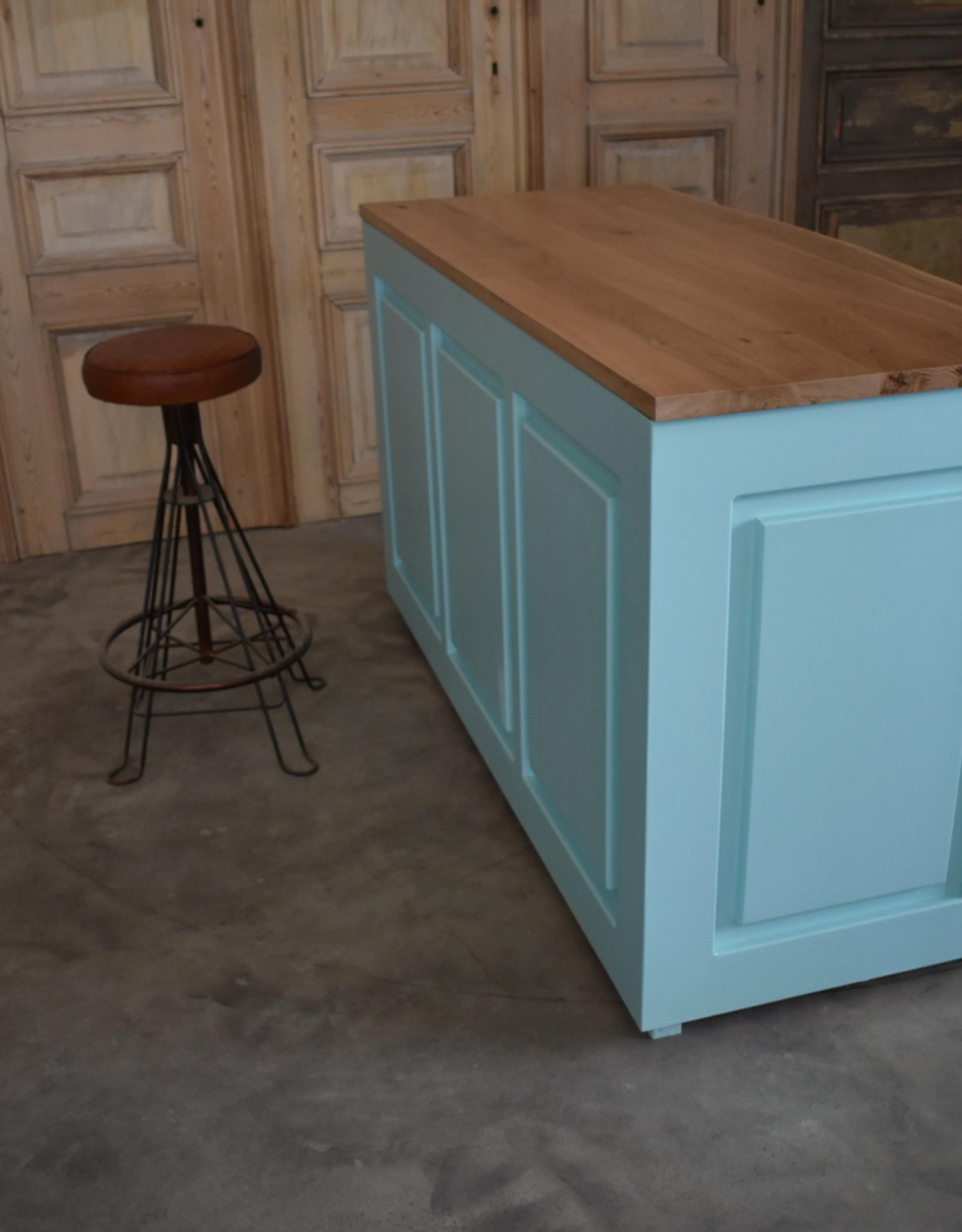 Kücheninsel Design