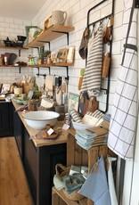 Woonwinkel & Café Hauszeit Sprockhövel