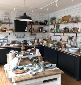 Shop & Café Hauszeit, Sprockhövel