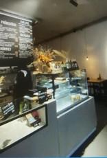 Café Xafé Wuppertal