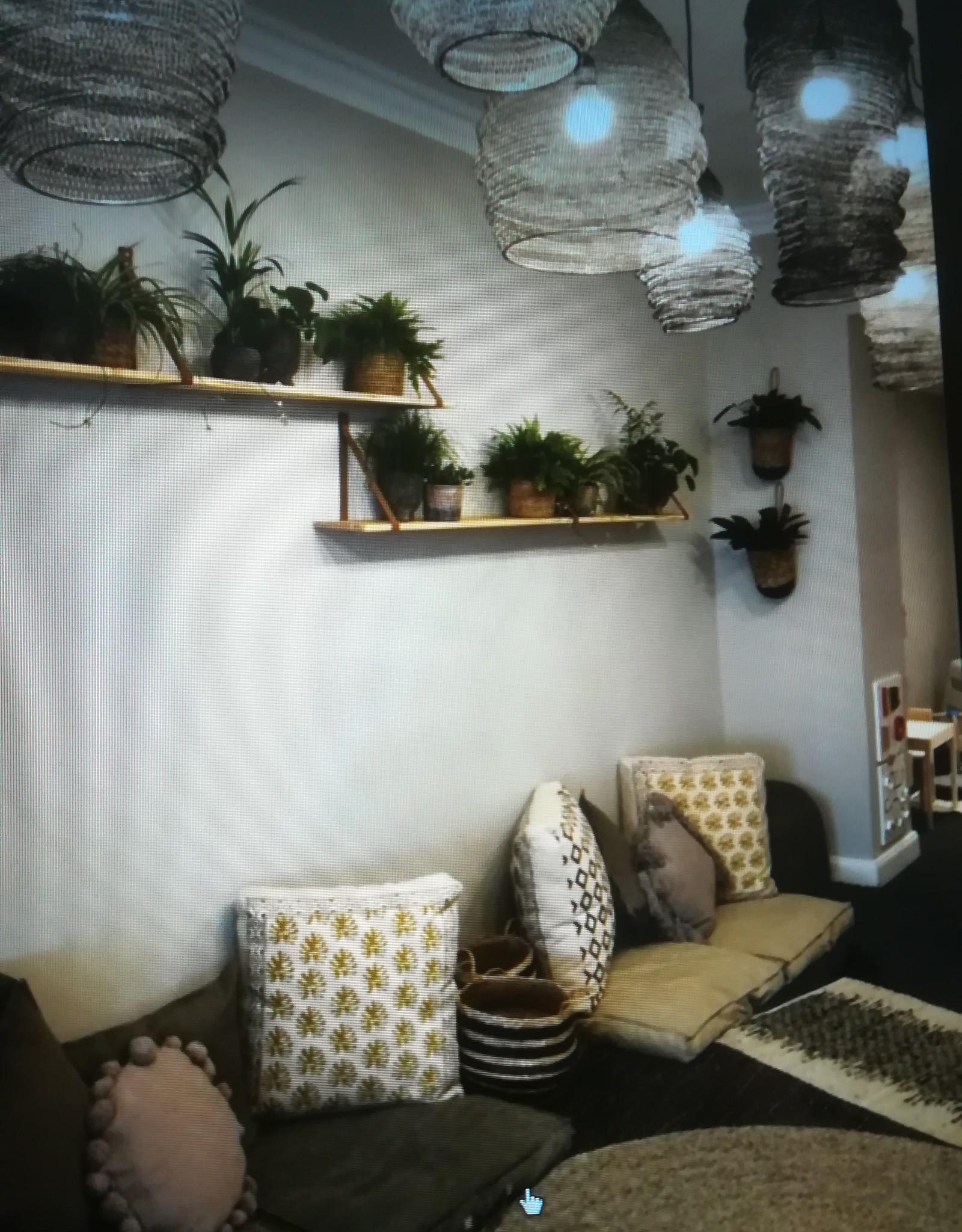 Les Petits Café Düsseldorf