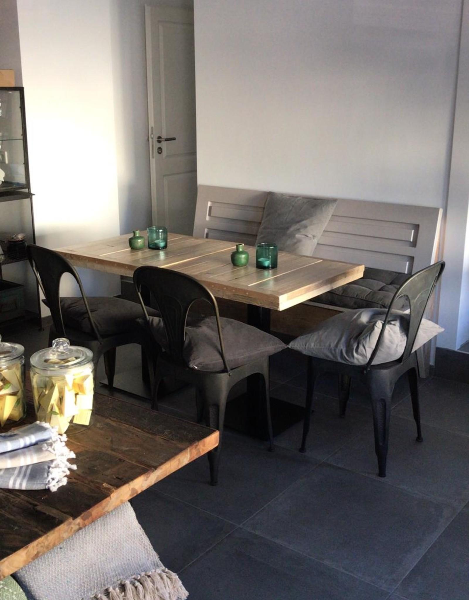 Café Am Kloster Reichenau