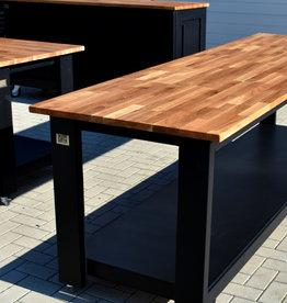 Exhibition Table / Shop Table