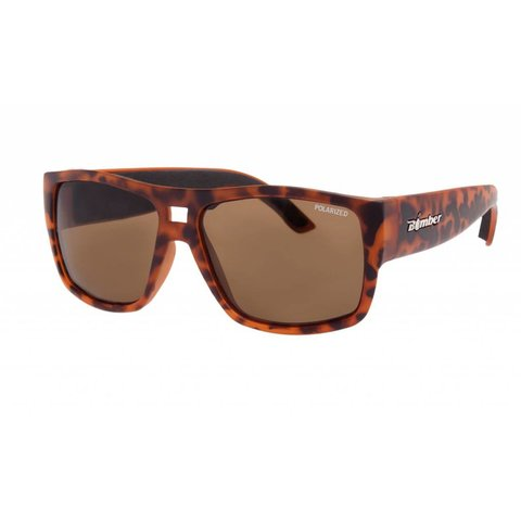 1eeadaa500c726 zonnebril die blijft drijven