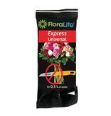 FLORALIFE® Express Universal 300 Vloeibaar | 5 ml x1000 stuks | voor 0.5L water