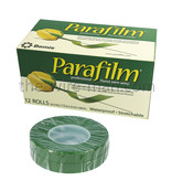 OASIS® FLORAL PRODUCTS Parafilm 13mmx 27.5m - Groen
