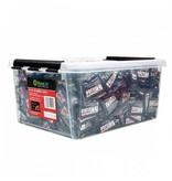 FLORALIFE® Express Universal 300 Vloeibaar   10ml x500st