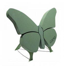 OASIS® BIOLINE® Vlinder 56x40x6cm | 1st