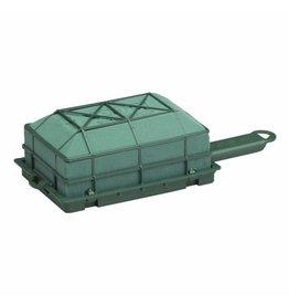 OASIS® FLORAL FOAM Florette Medi 31x13,5x9cm | 12st
