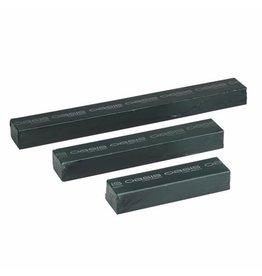 OASIS® FLORAL FOAM Raquette 100x11,5x8cm | 1st