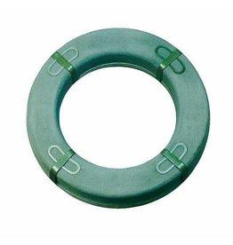 OASIS® FLORAL FOAM Ring-Krans Ø55x7cm | 2st