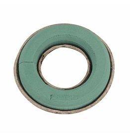 OASIS® BIOLIT® Ring-Krans Ø24x4,5cm | 4st