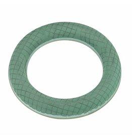 OASIS® bioFLOR Ring-Krans Ø65x7cm | 2st