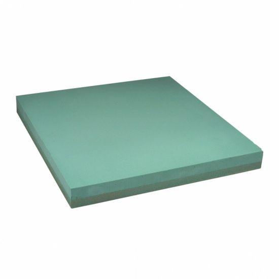 OASIS® FOAM FRAMES® Design Sheet 61x61x6cm | 2 stuks