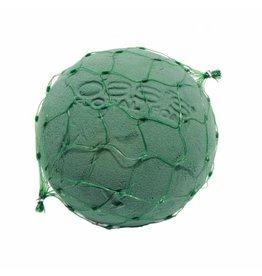 OASIS® FLORAL FOAM IDEAL Bal-Bol in Net Ø12cm | 3st