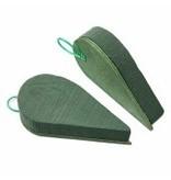 OASIS® BIOLINE® Gebroken Hart 16x8x3,5cm | 1 stuks