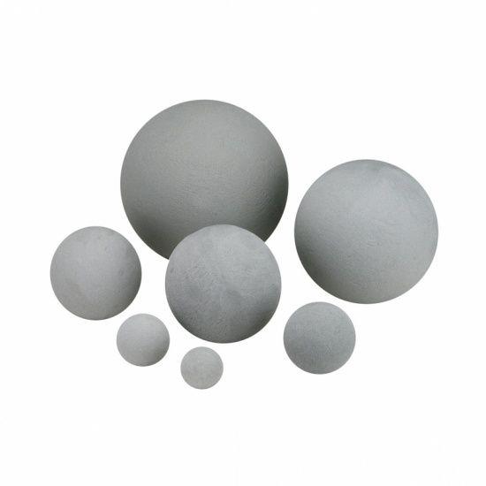 OASIS® SEC SEC Bal-Bol  Ø12cm | 6 stuks