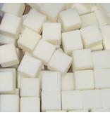 OASIS® RAINBOW® Mini Cubes 2x2x2cm - Ivory | 300 stuks