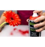 Floralife® Aqua Colors Wijnrood 400ml | 1 stuks