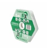 OASIS® FLORAL PRODUCTS Fix 10mmx 5m | 1 stuks
