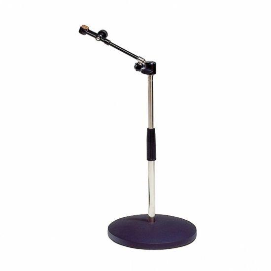 OASIS® FLORAL PRODUCTS Werktafel  stuksaander 54cm | 1 stuks