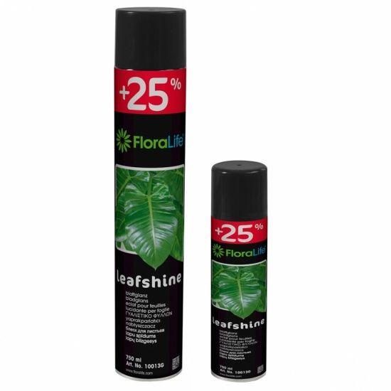 FLORALIFE® Bladglans | 250ml x12 stuks