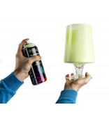 Floralife® Aqua Colors Zilver 400ml | 1 stuks