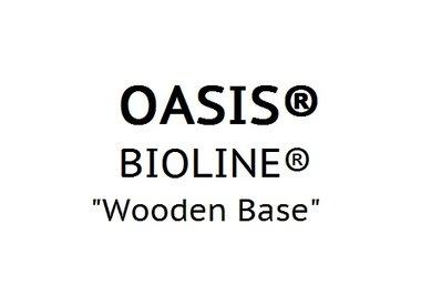 OASIS® BIOLINE®